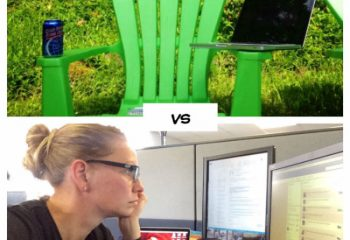 working-from-home-vs-working-in-an-office
